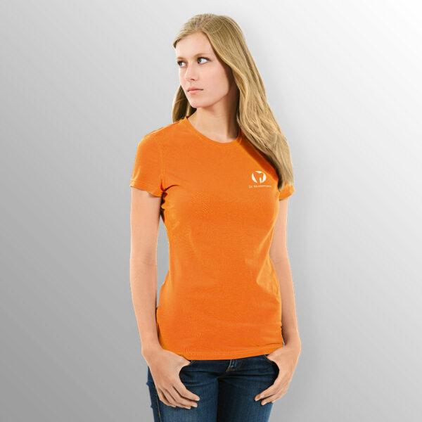 tshirt_d_orange