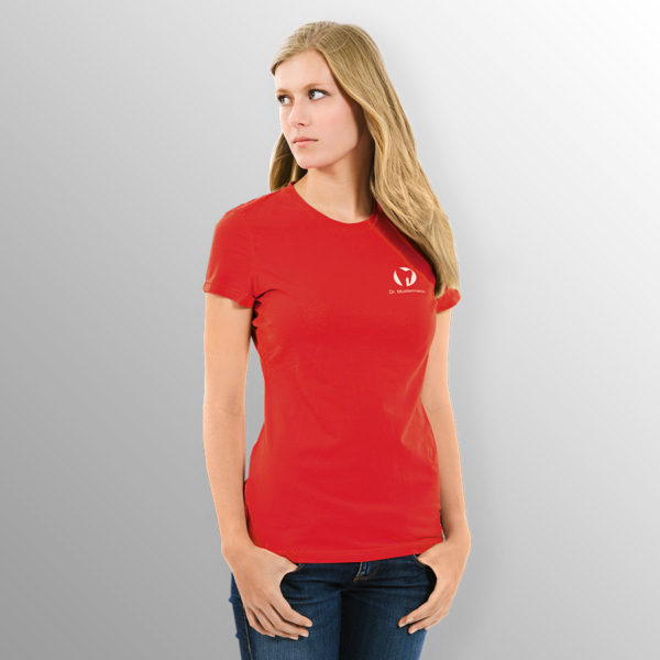 tshirt_d_red