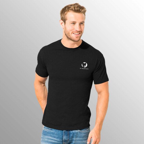 tshirt_h_black