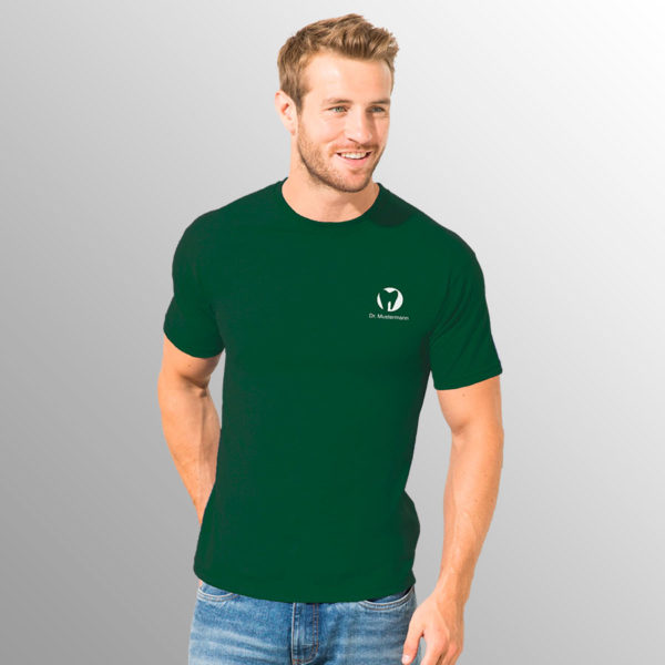 tshirt_h_bottlegreen