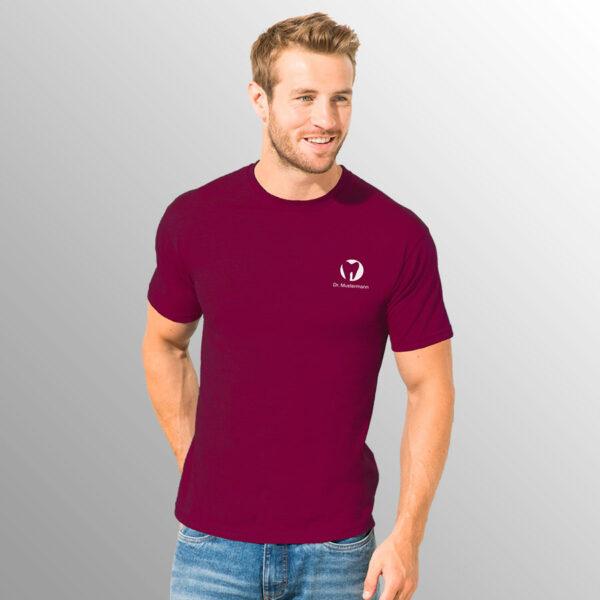 tshirt_h_burgundy