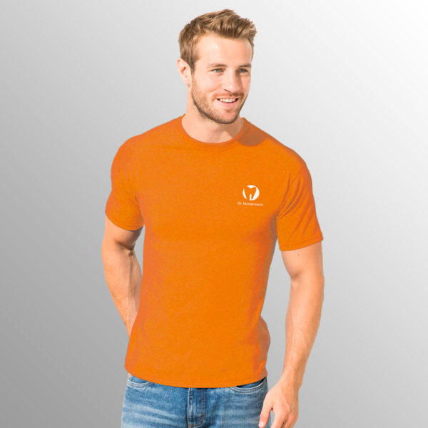 tshirt_h_orange